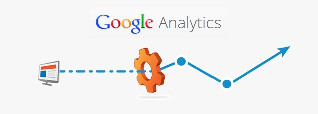 Utilizando a API do Google Analytics com ASP.NET MVC e C#