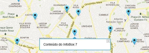 Google maps api v3 criando um mapa personalizado google apis google maps api v3 criando um mapa personalizado stopboris Images