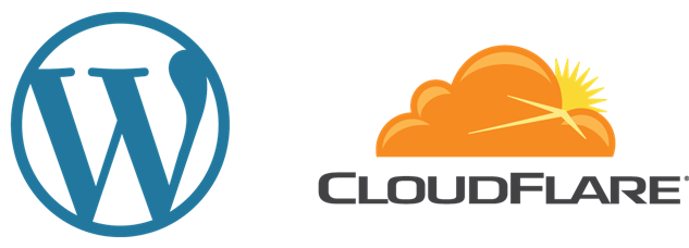 Como ter HTTPS de graça pelo Cloudflare no Wordpress